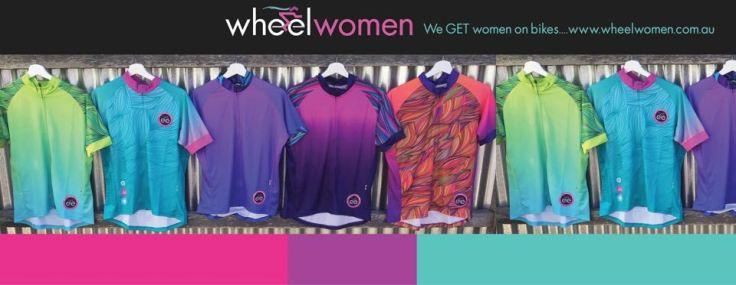 wheelwomen3